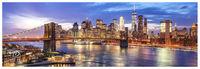 New York, City, skyline, big apple, gotham, metropolis, city that never sleeps, streets