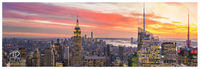 New York, Top of the Rock, Rockefeller, NYC, Central Park, East, Long Island, twinkle, Queens, Brooklyn, Hudson, Liberty, Statute