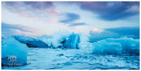 waves, atlantic, iceberg, power, might, breakers