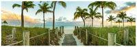 Smather's Boardwalk