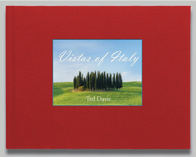 italy, vistas, kickstarter, photo